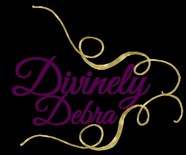 divine reiki healing