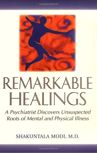 remarkablehealings